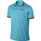 Nike Dry Men's Tennis Polo