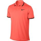 Nike Dry Men's Tennis Polo