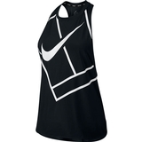 Nike Court Baseline Women's Tennis Tank
