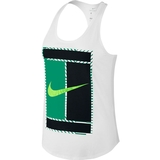 Nike Court Dry Women's Tennis Tank