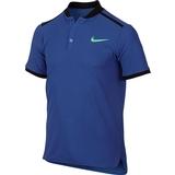 Nike Court Advantage Boy's Tennis Polo