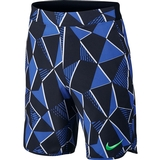 Nike Flex Ace Boy's Tennis Short