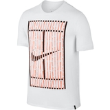 Nike Court Men's Tennis Tee