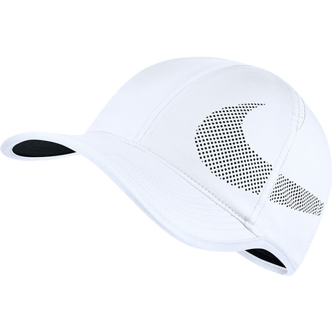 f0f4a37fbf2 Nike Aerobill Featherlight Men s Tennis Hat. NIKE - Item  840455100