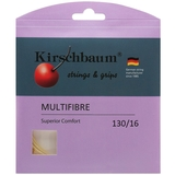 Kirschbaum Touch Multifibre 1.30 Tennis String Set