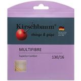 Kirschbaum Touch Multifibre 1.30 Tennis String Set