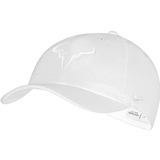 Nike Rafa Aerobill H86 Men's Tennis Hat