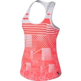 Nike Court Signal Graphic Women's Tennis Tank