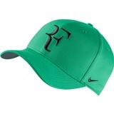 Nike RF Aerobill Men's Tennis Hat