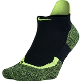 Nike Elite No Show Tennis Socks