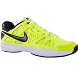 Nike Air Vapor Advantage Men's Tennis Shoe