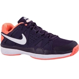 Nike Air Vapor Advantage Women's Tennis Shoe