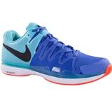 Nike Zoom Vapor 9.5 Tour Men's Tennis Shoe