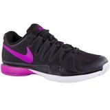 Nike Zoom Vapor 9.5 Tour Women's Tennis Shoe
