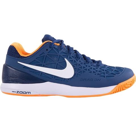 Nike Zoom Cage 2 Men's Tennis Shoe