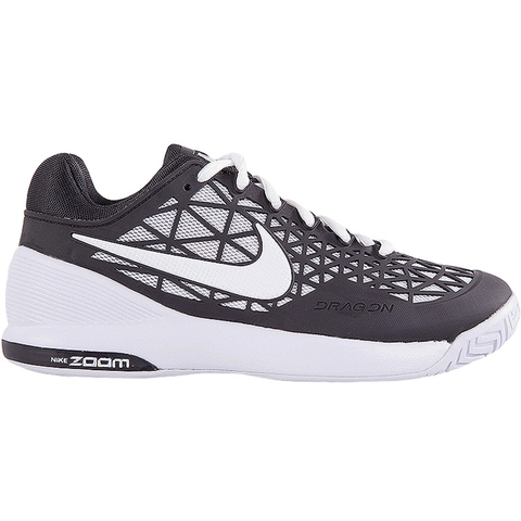 Nike Zoom Cage 2 Cage Junior's Tennis Shoe