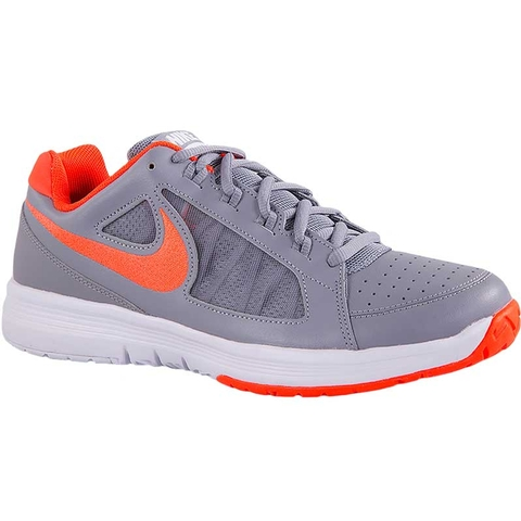 Nike Air Vapor Ace Men's Tennis Shoe