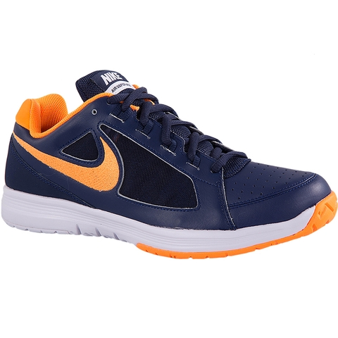 Nike Air Vapor Ace Men's Tennis Shoe