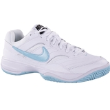 Nike Court Lite Women's Tennis Shoe