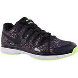 Nike Zoom Vapor Flyknit Tour Men's Tennis Shoe