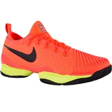 Nike Air Zoom Ultra React Men's Tennis Shoe