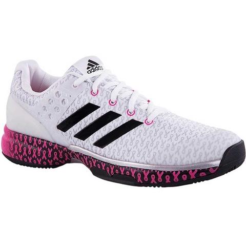 Adidas Adizero Ubersonic 2 Think Pink Women's Tennis Shoe