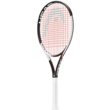 Head Graphene Touch Speed S Tennis Racquet