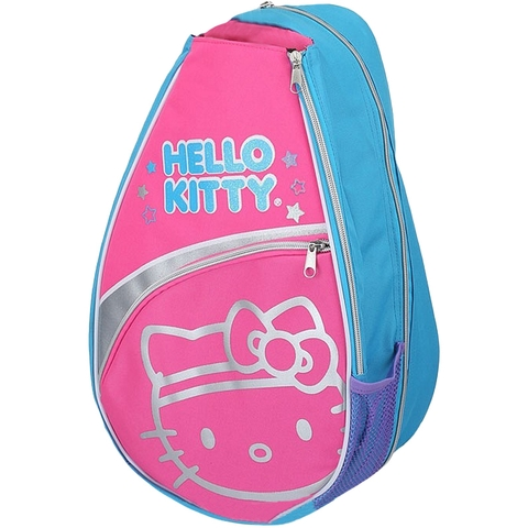 Hello Kitty Tennis Back Pack