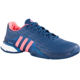 Adidas Barricade Boost 2016 Men's Tennis Shoe