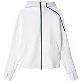 Adidas Z.N.E Women's tennis Hoddie