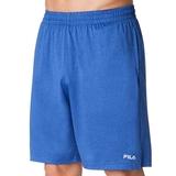Fila Performance Men's Tennis Short