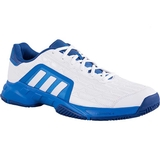 Adidas Barricade Court 2 Men's Tennis Shoe