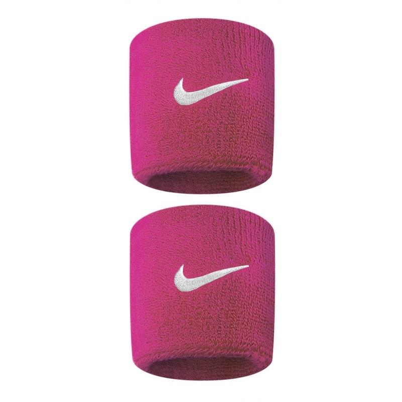 Pink Nike Symbol Adidas Tubular Shadow Clear Brown Bb8824 Mtm