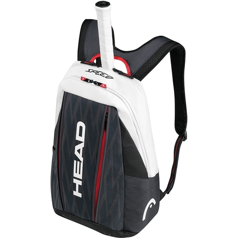 Head Djokovic Tennis Back Pack