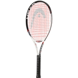 Head Speed Comp 26 Junior Tennis Racquet