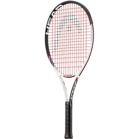Head Speed Comp 25 Junior Tennis Racquet