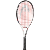 Head Speed Comp 25 Junior Tennis Racquet
