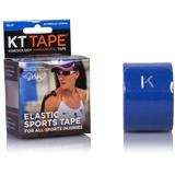 Kt Tape Elastic Athletic Tennis Tape - Blue