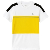 Lacoste Super Light Men's Tennis T- Shirt