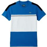 Lacoste Super Light Mens Tennis T- Shirt