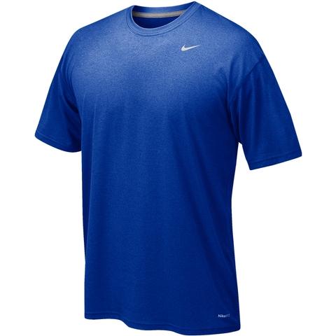 Nike Legend Training Boys Top