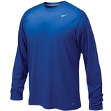 Nike Legend Ls Boy's Top