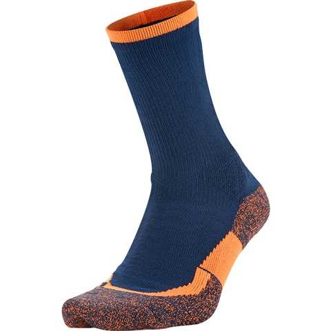 Nike Elite Crew Tennis Socks
