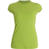 Sofibella Sleeve Girl's Tennis Top