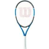 Wilson Triad Three Blx Tennis Racquet