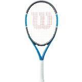 Wilson Three BLX Tennis Racquet