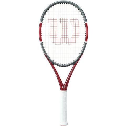 Wilson Five Blx Tennis Racquet