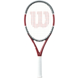 Wilson Triad Five Blx Tennis Racquet