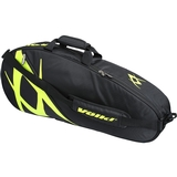 Volkl Team Pro 3r Tennis Bag