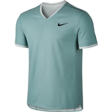 Nike Rf V- Neck Men's Tennis Top